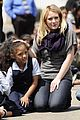 hilary duff backpack blessing 02
