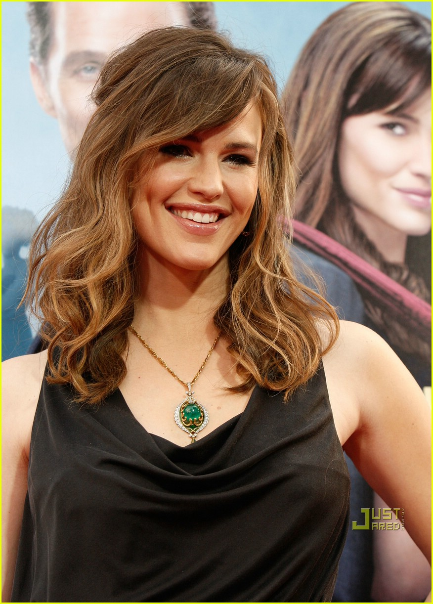 jennifer garner ghosts of girlfriends past 021884421