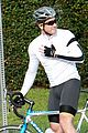 jake gyllenhaal austin nichols bicycles 04