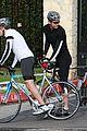 jake gyllenhaal austin nichols bicycles 05