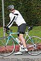 jake gyllenhaal austin nichols bicycles 09
