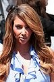 kim kardashian lighter locks 09