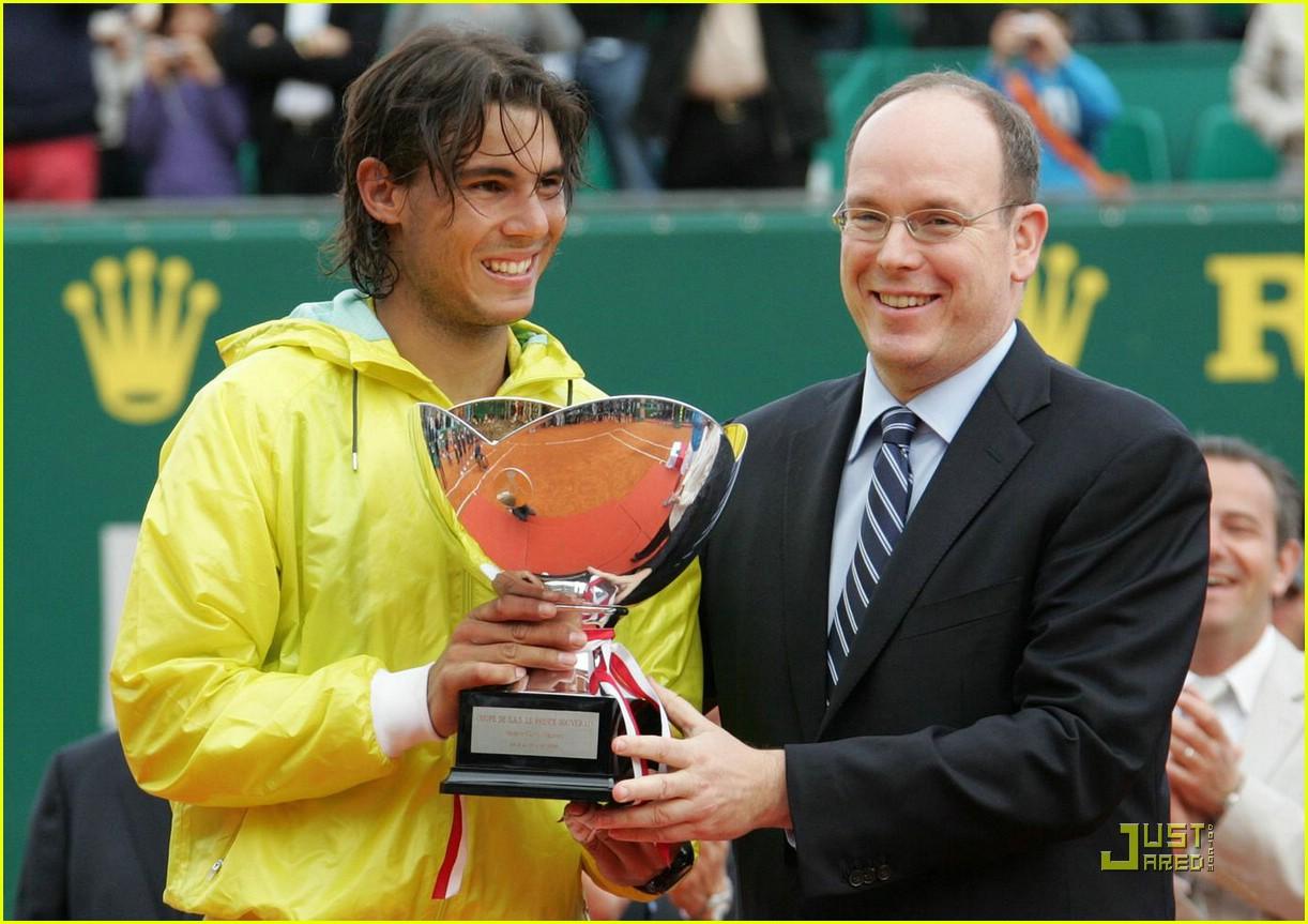 rafael nadal monte carlo masters 03