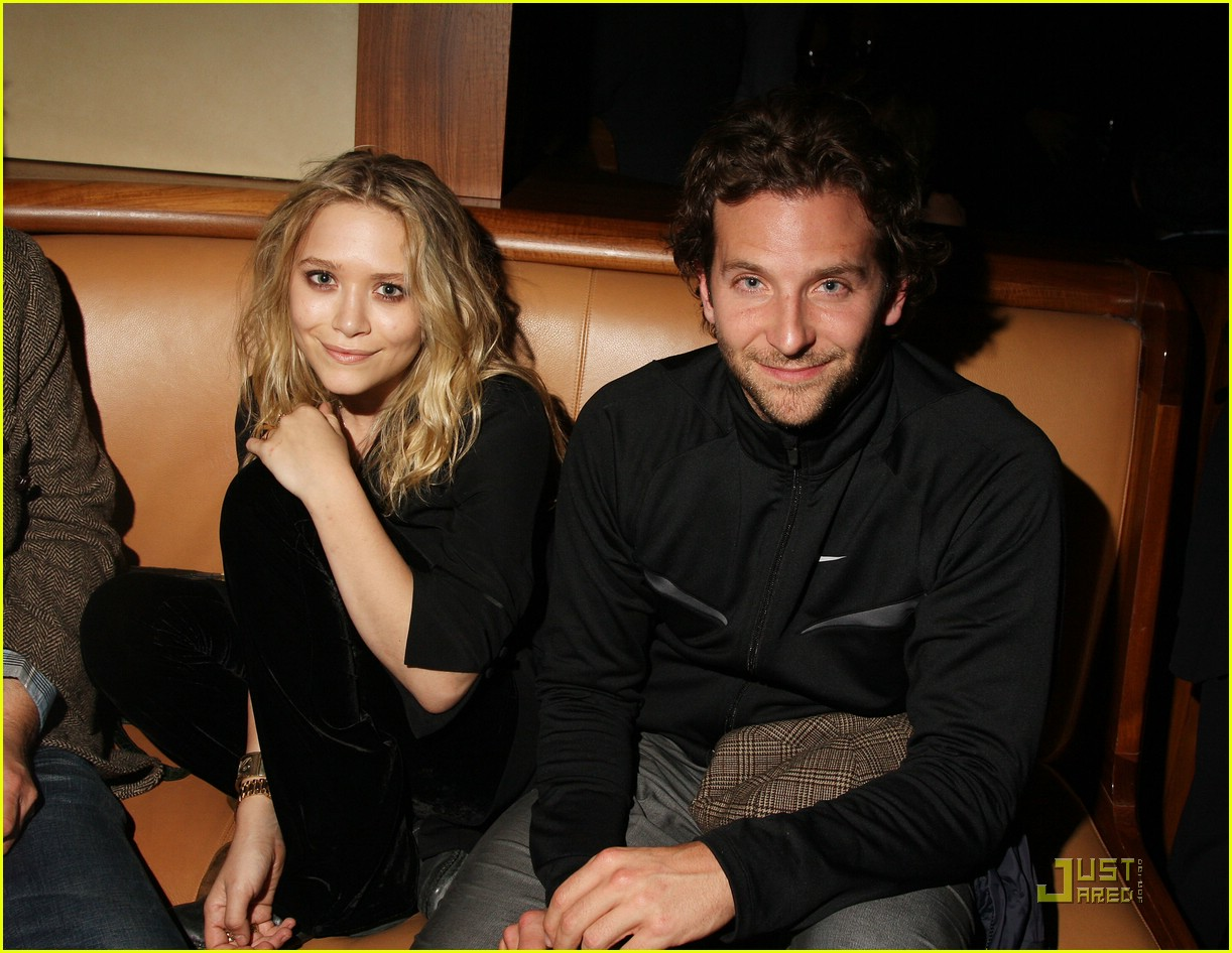 mary kate olsen whatever works 141874241
