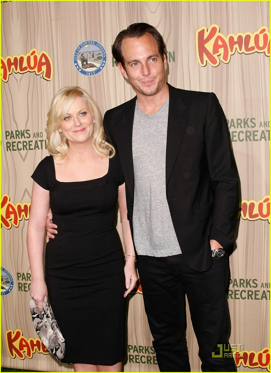 amy poehler parks and recreation 011845621