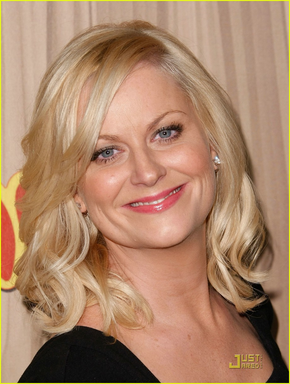 amy poehler parks and recreation 061845671