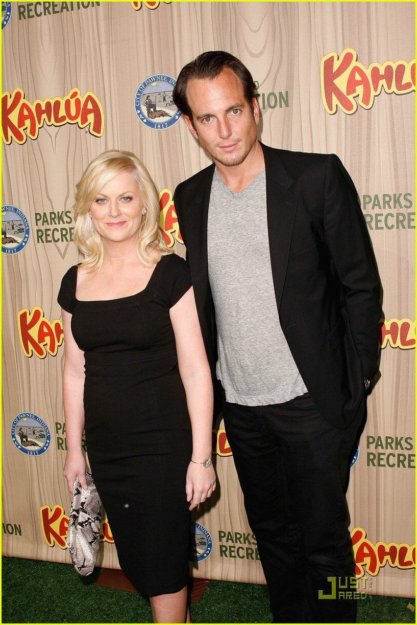 amy poehler parks and recreation 071845681