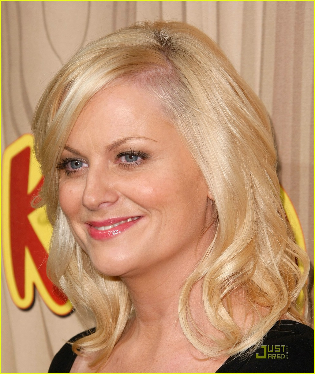 amy poehler parks and recreation 141845751