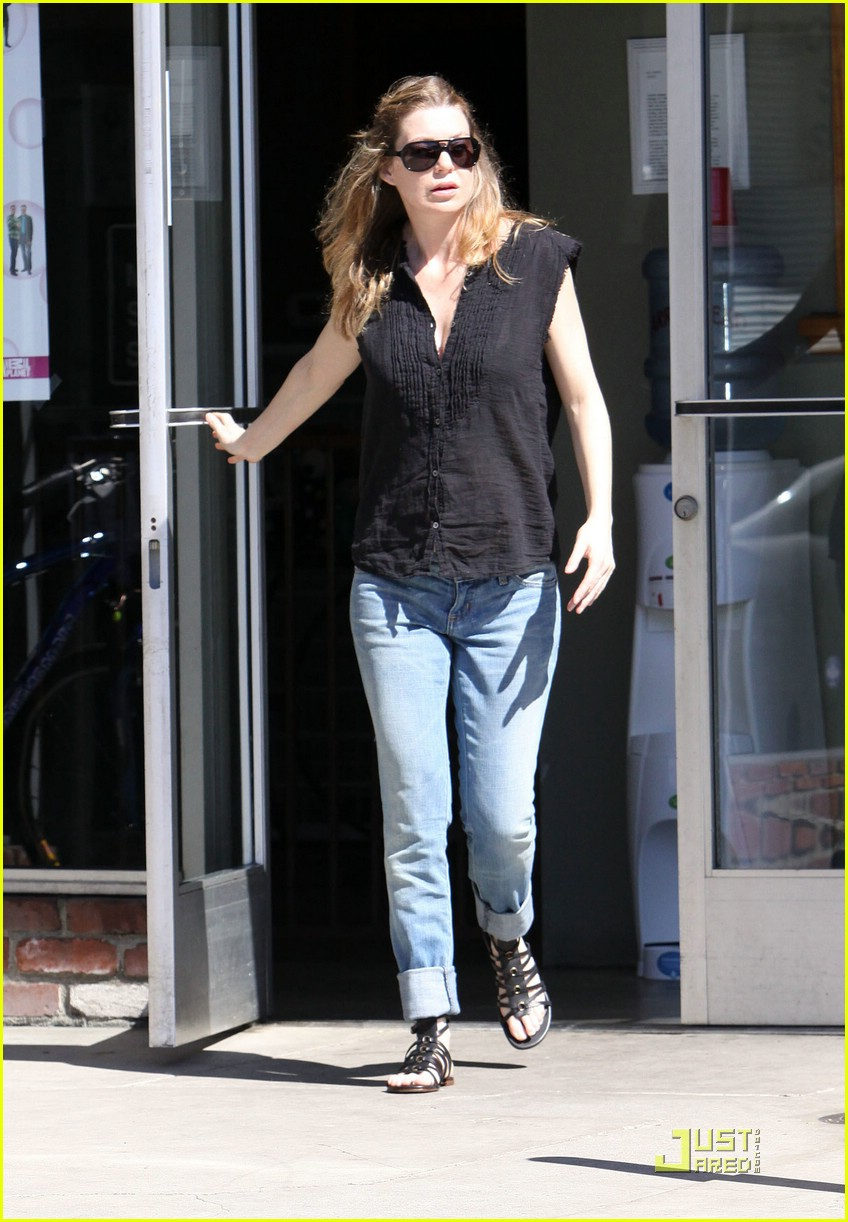 ellen pompeo tail washers 061866181