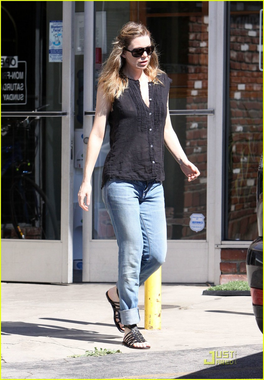 ellen pompeo tail washers 101866221
