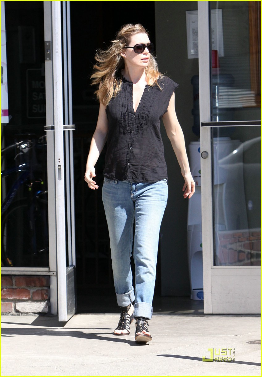 ellen pompeo tail washers 12