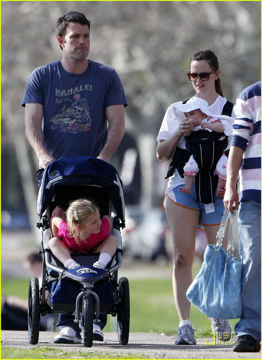 seraphina affleck boston 23