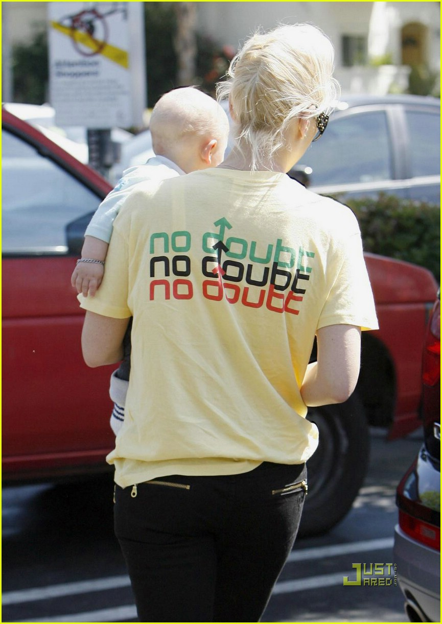 gwen stefani whole foods gavin rossdale 051848581