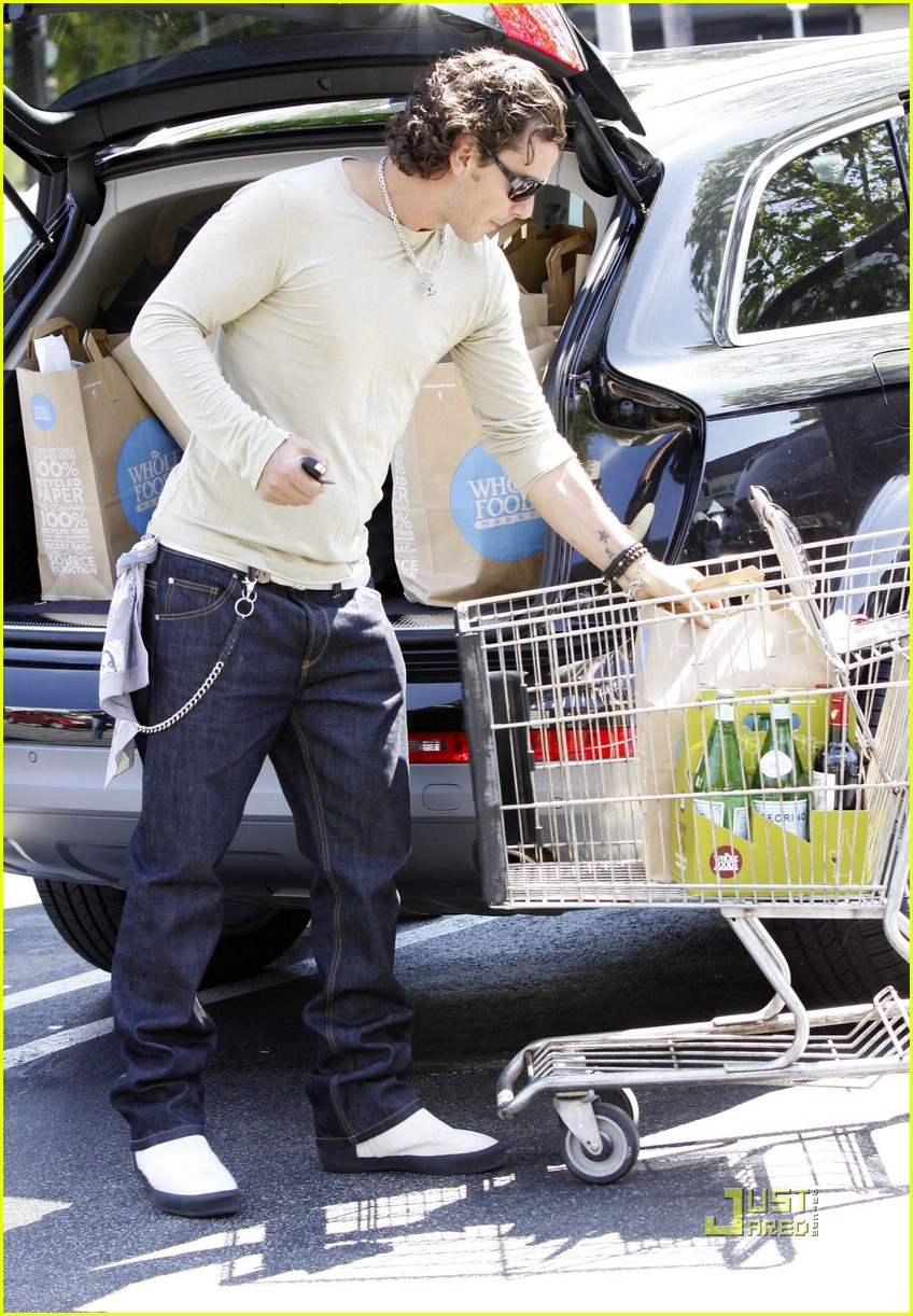 gwen stefani whole foods gavin rossdale 11