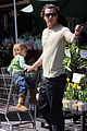 gwen stefani whole foods gavin rossdale 15