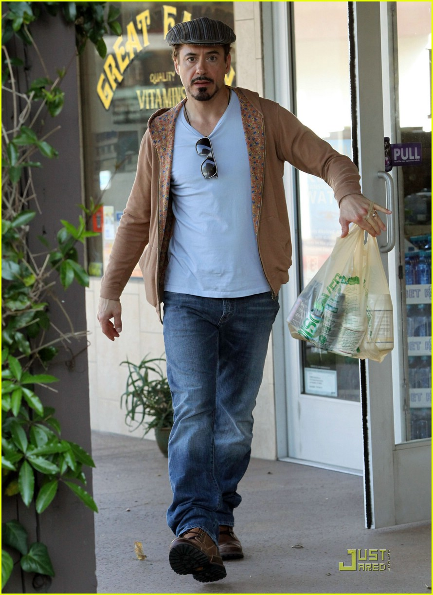 robert downey jr great earth vitamin 051833751