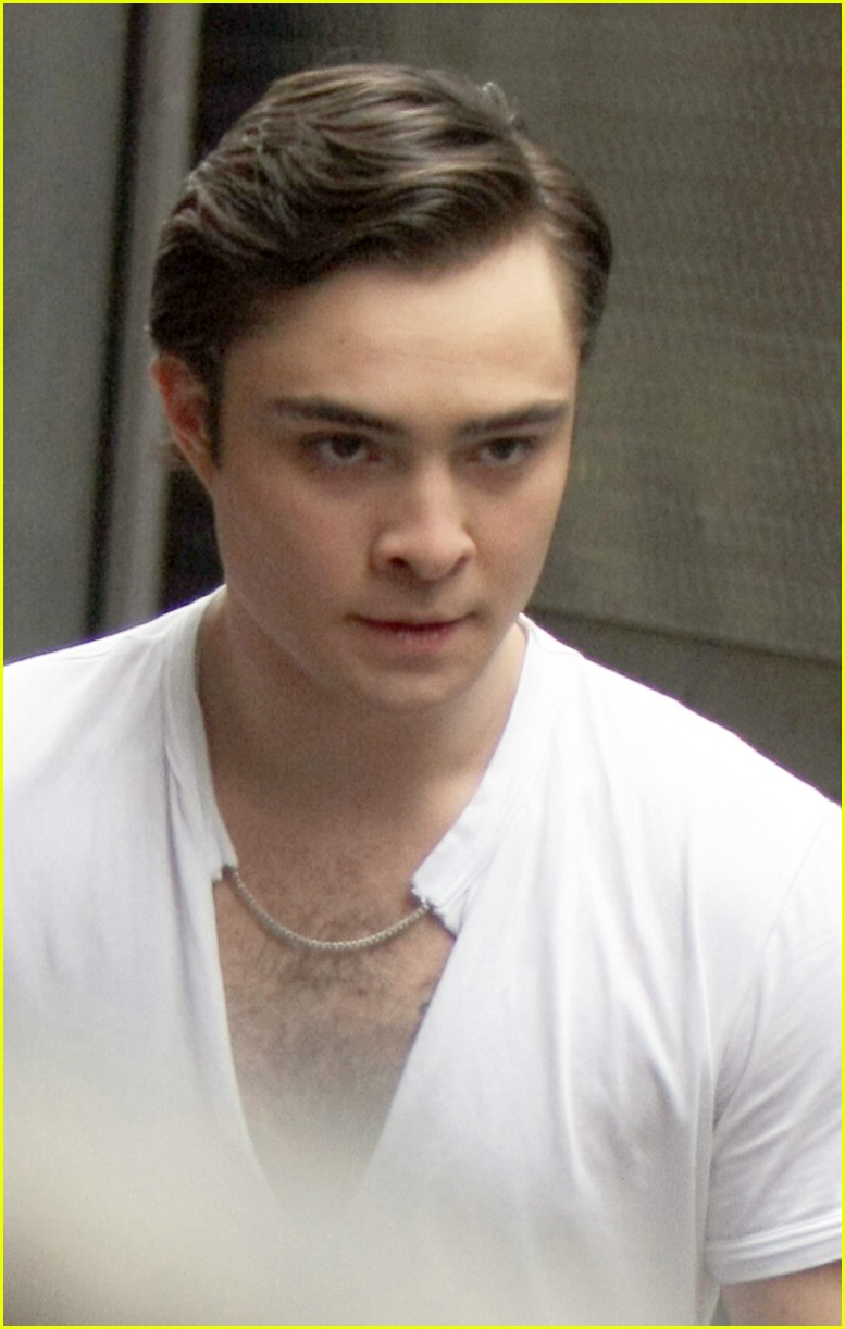 ed westwick chace crawford 051827391