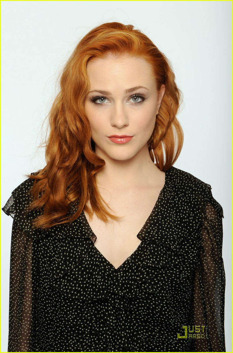 evan rachel wood whatever works 271873541