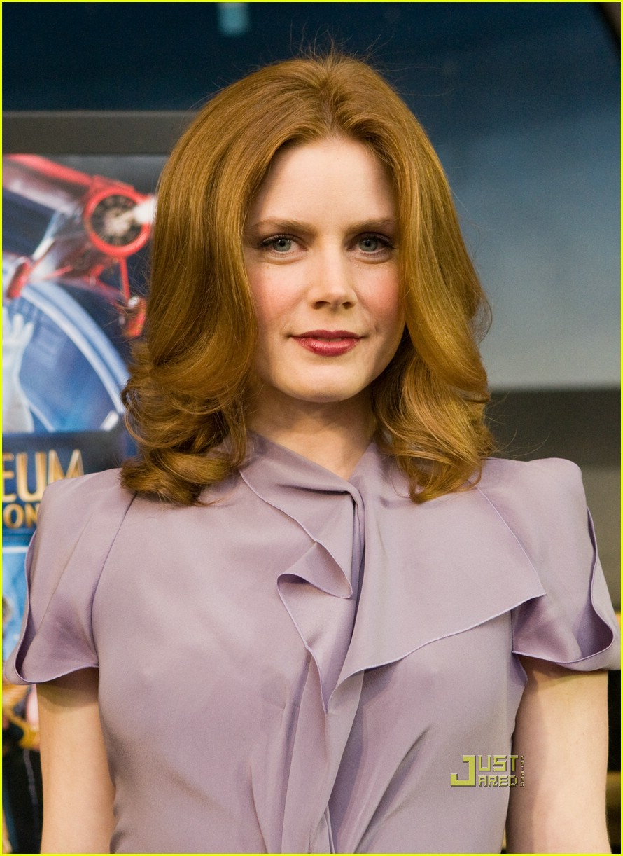 amy adams night at the museum premiere 021921031