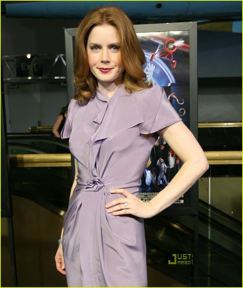 amy adams night at the museum premiere 031921041