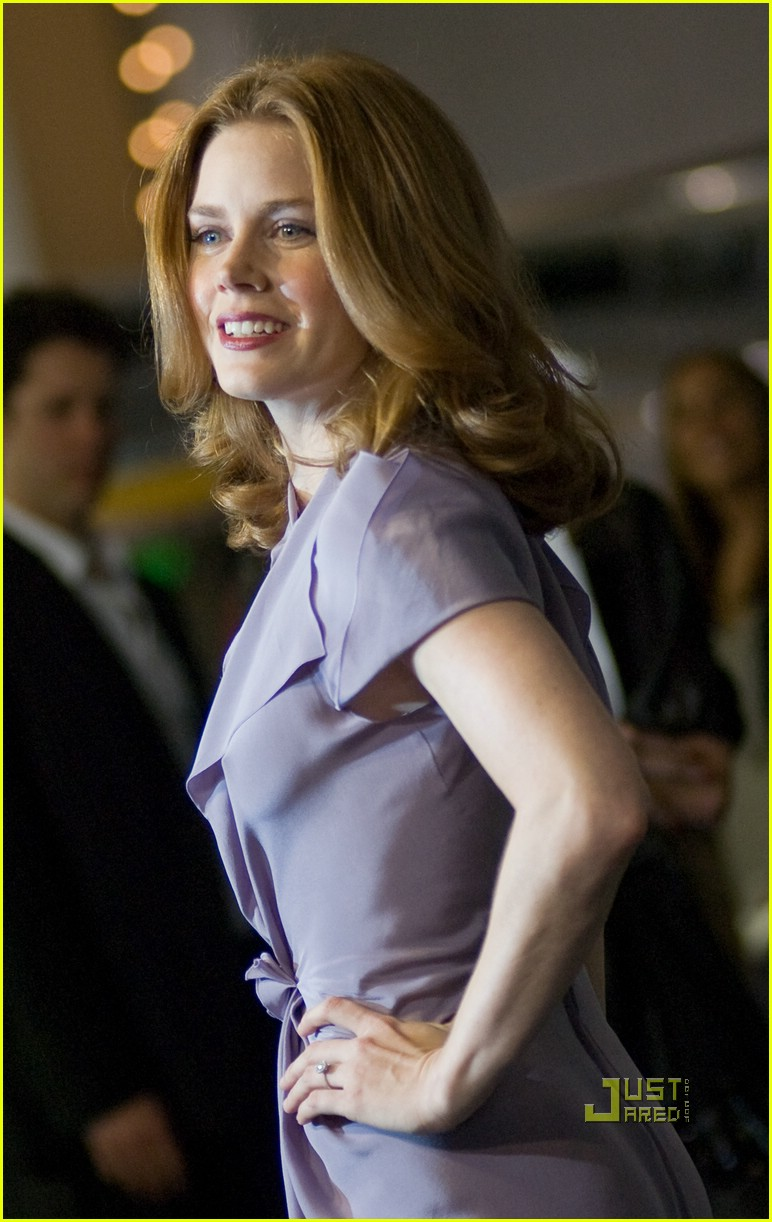 amy adams night at the museum premiere 041921051