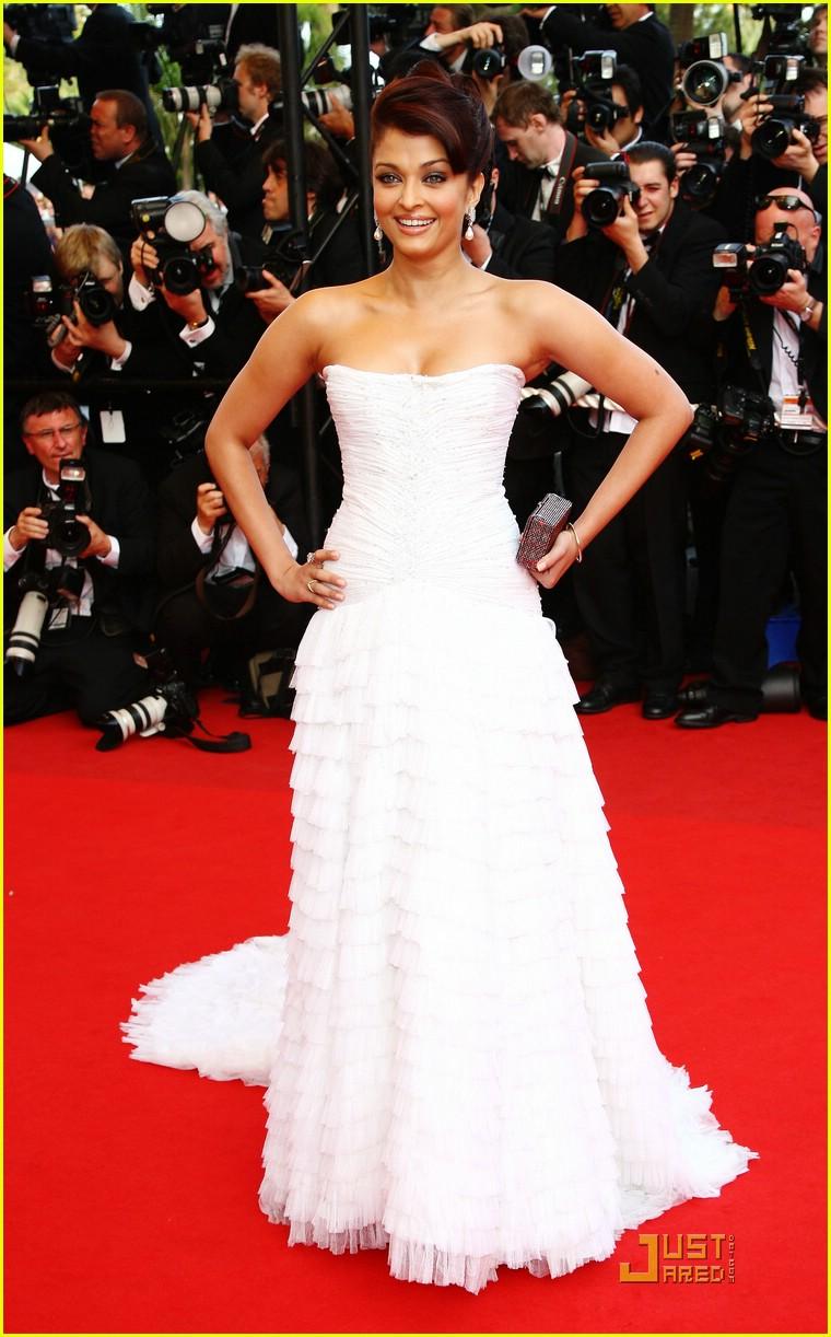 aishwarya rai cannes film festival 2009 381917901