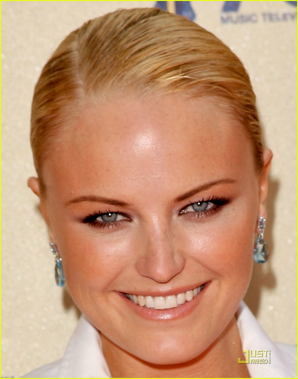 malin akerman mtv movie awards 2009 011957731