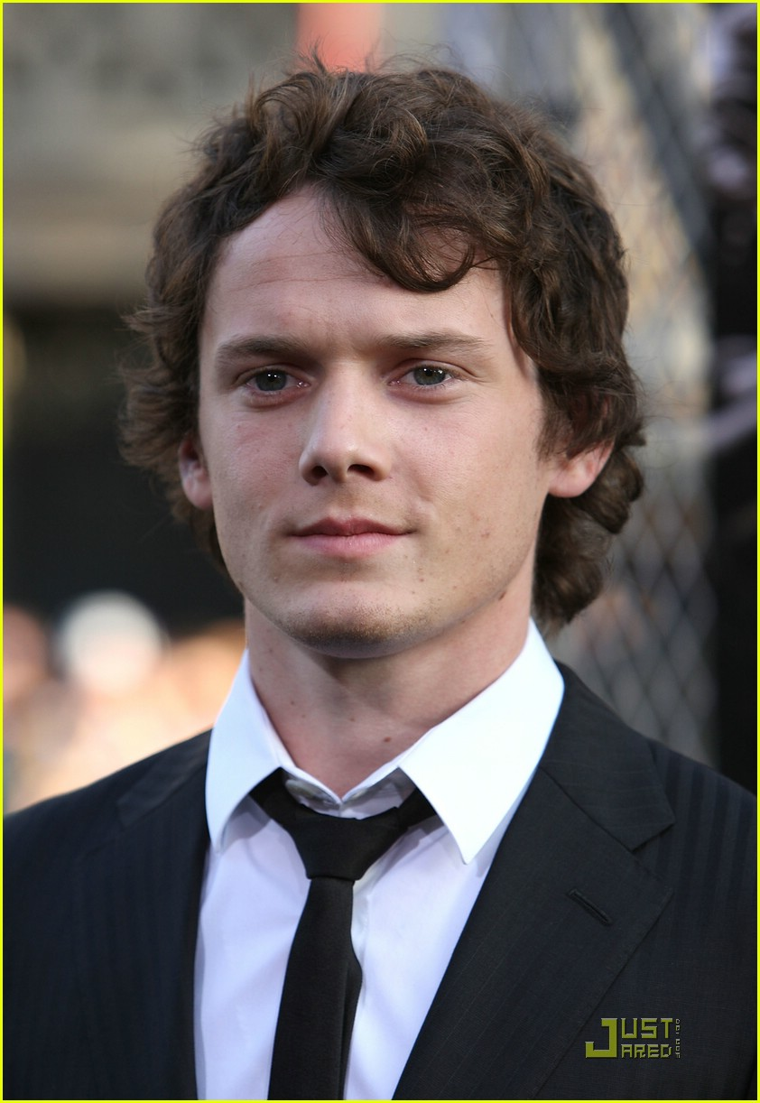 anton yelchin trollhuntersanton yelchin black and white, anton yelchin death, anton yelchin funeral, anton yelchin died, anton yelchin gif, anton yelchin смерть, anton yelchin speaking russian, anton yelchin parents, anton yelchin wiki, anton yelchin charlie bartlett, anton yelchin vk, anton yelchin trollhunters, anton yelchin twitter, anton yelchin height, anton yelchin gif hunt, anton yelchin and felicity jones, anton yelchin movies, anton yelchin умер, anton yelchin imdb, anton yelchin jeep