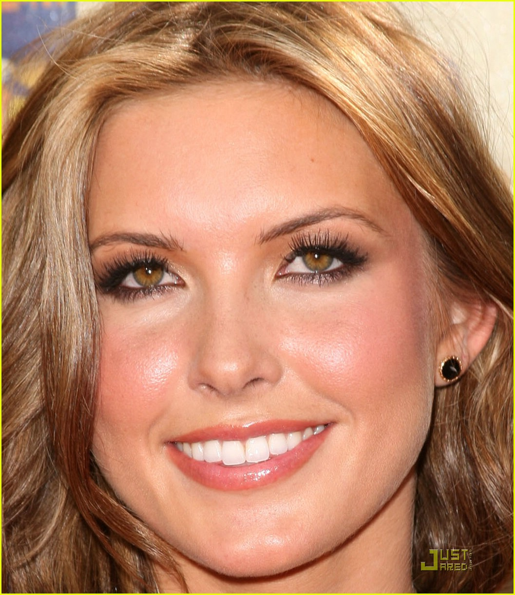 audrina patridge mtv movie awards 2009 031957851
