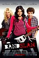 official bandslam poster 01