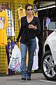 halle berry family feast06