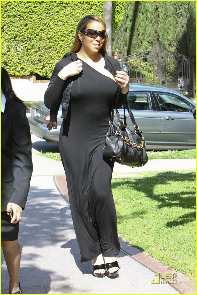pokies Mariah carey