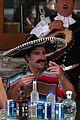 kristin cavallari pinches tacos on the hills 20