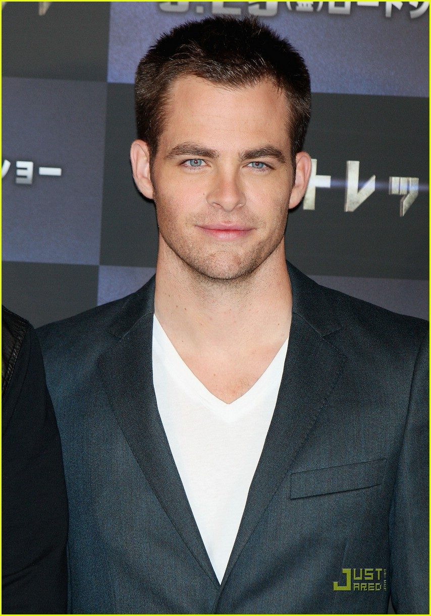 chris pine coffee 06