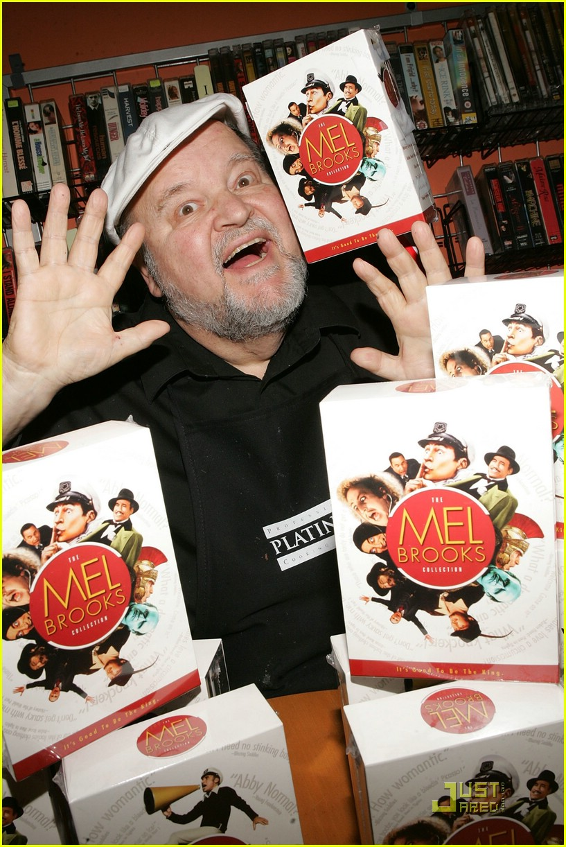 dom deluise dead 031899841