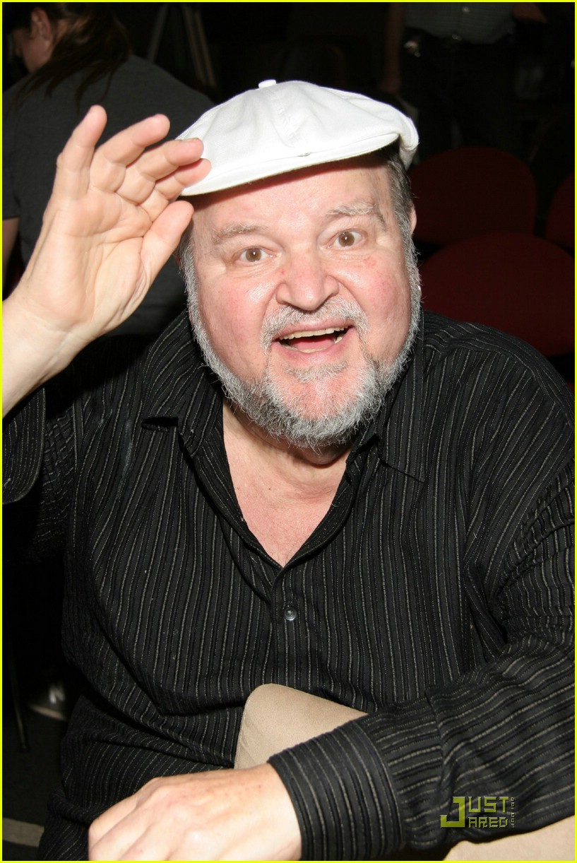 dom deluise dead 041899851