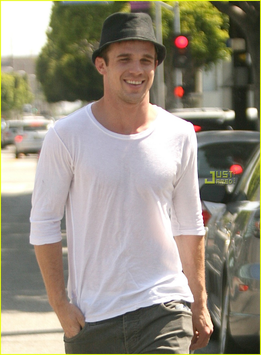 cam gigandet daughter everleigh ray 021891891