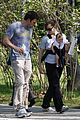 jennifer garner ben affleck family friday 24