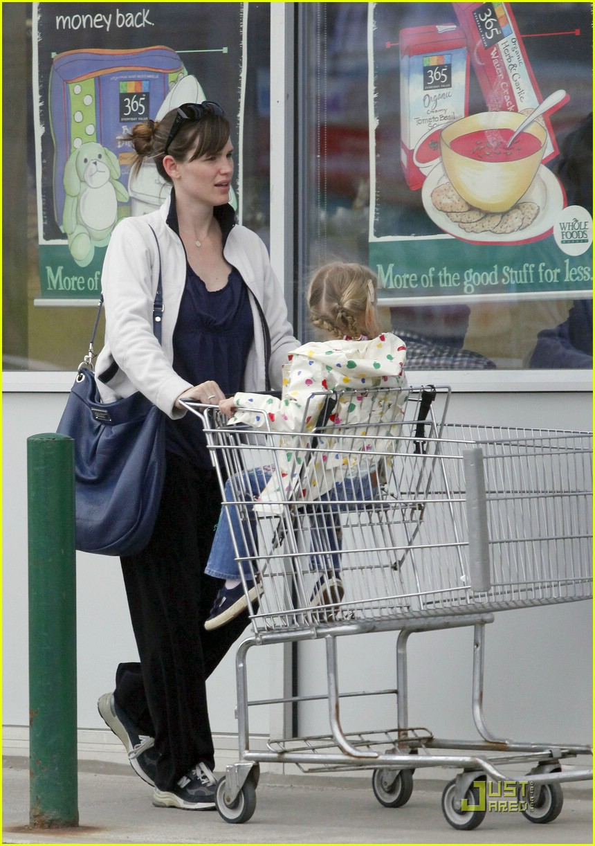 jennifer garner whole foods 101896991