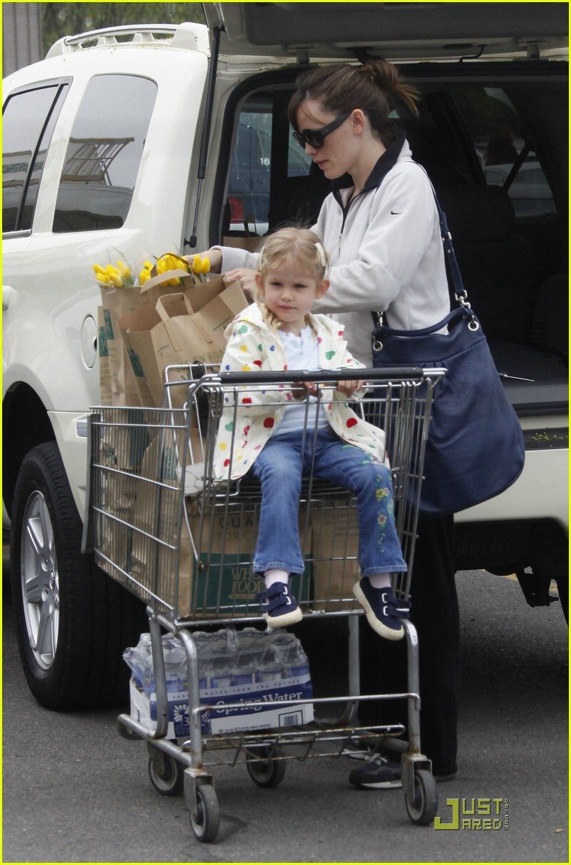 jennifer garner whole foods 121897011