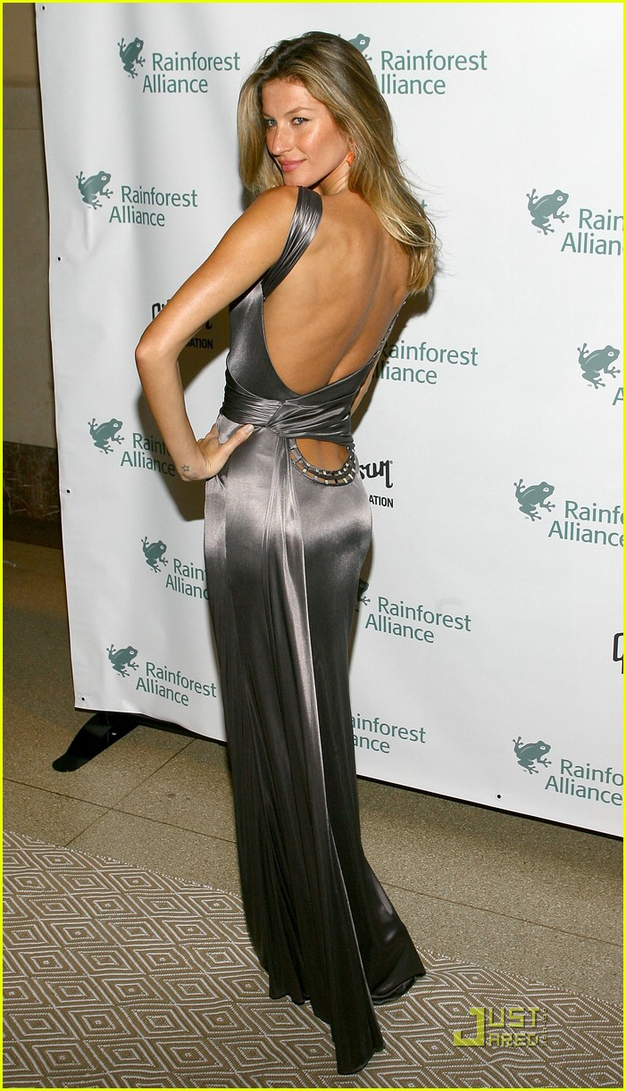 gisele bundchen rainforest alliance 03
