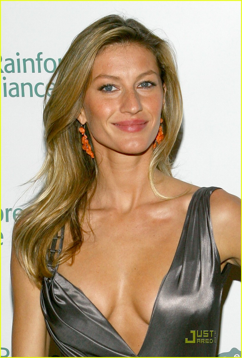 gisele bundchen rainforest alliance 04