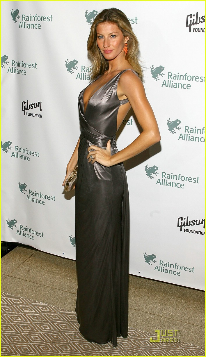 gisele bundchen rainforest alliance 05