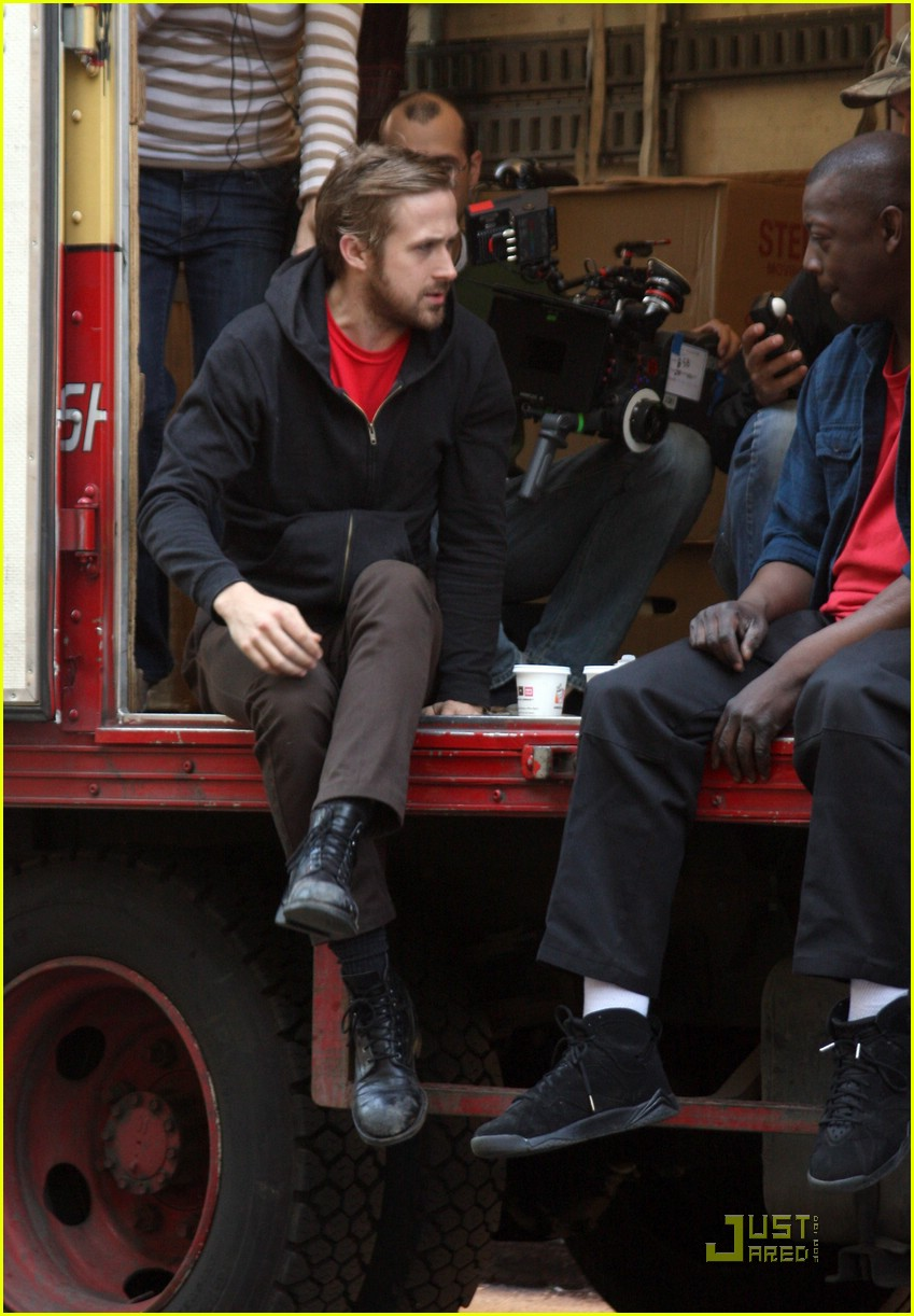 Toll Ryan Gosling U0026 Michelle Williams: Blue Valentines: Photo 1936581 | Michelle  Williams, Ryan Gosling Pictures | Just Jared