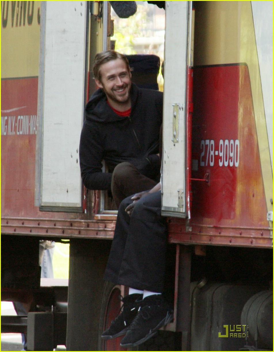 Ryan Gosling U0026 Michelle Williams: Blue Valentines: Photo 1936601 | Michelle  Williams, Ryan Gosling Pictures | Just Jared
