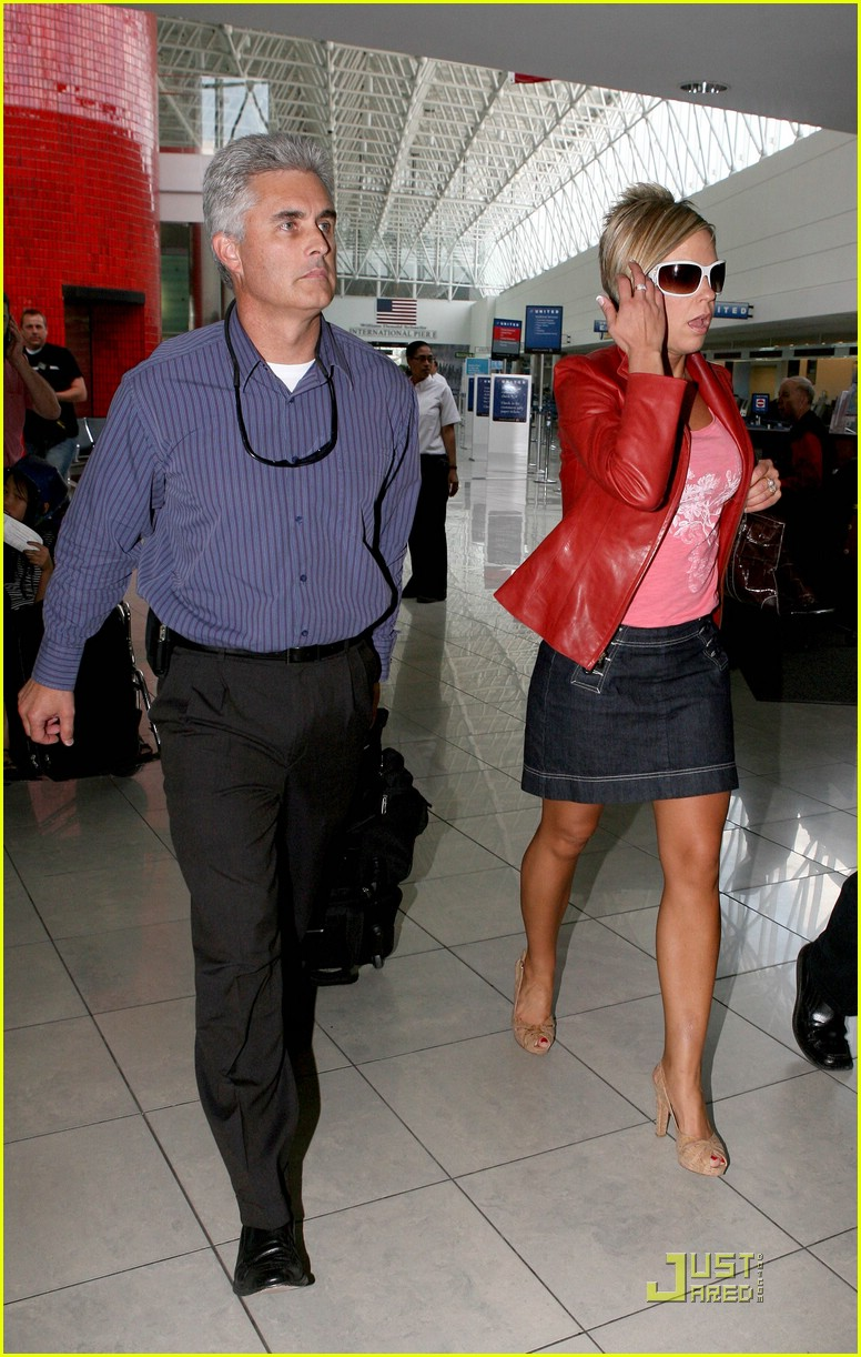 kate gosselin steve neild baltimore 081916981