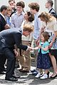 prince harry pays respects 22