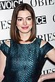 anne hathaway village voice 01
