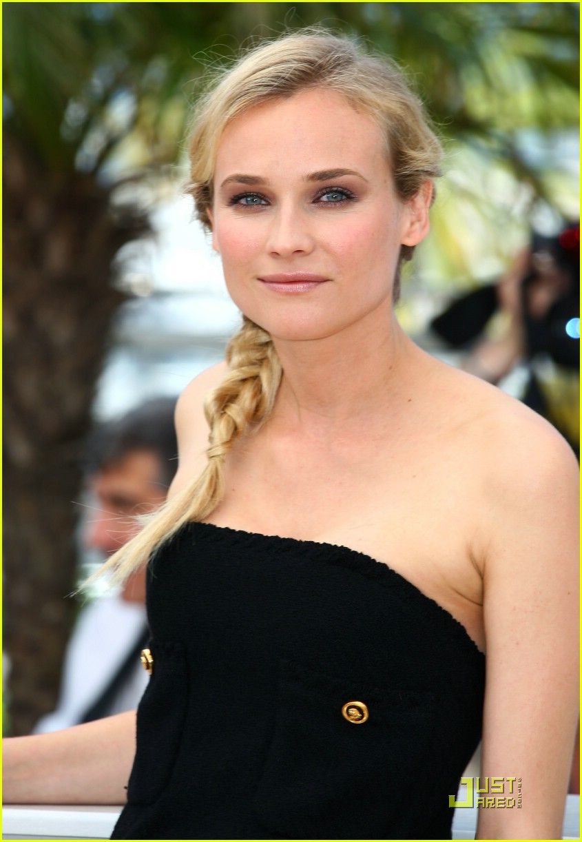 diane kruger pleasing photocall 43