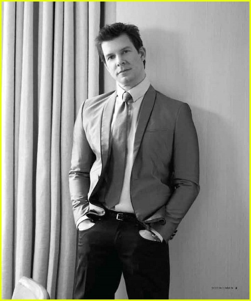 eric mabius boston common magazine 021926741